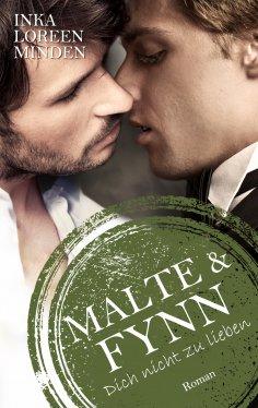 ebook: Malte & Fynn