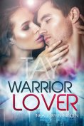 eBook: Tay - Warrior Lover 9