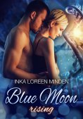 eBook: Blue Moon Rising