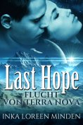 ebook: Last Hope