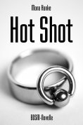 ebook: Hot Shot
