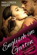 eBook: Englisch im Garten