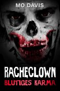 ebook: Racheclown