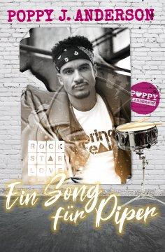 eBook: Rockstar Love - Ein Song für Piper