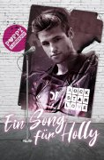ebook: Rockstar Love - Ein Song für Holly