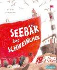 eBook: Das Schweinchen Seebär