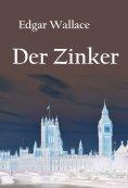 eBook: Der Zinker