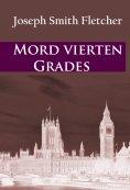 eBook: Mord vierten Grades