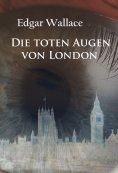 eBook: Die toten Augen von London
