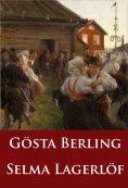ebook: Gösta Berling