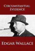 eBook: Circumstantial Evidence