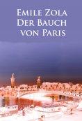 eBook: Der Bauch von Paris