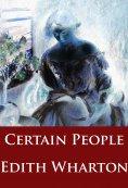 ebook: Certain People