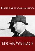 eBook: Überfallkommando