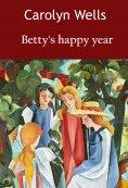 eBook: Betty's happy year