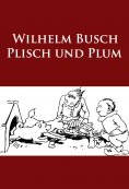 eBook: Plisch und Plum