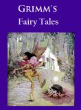 ebook: Grimm's Fairy Tales