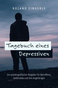ebook: Tagebuch eines Depressiven