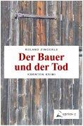 ebook: Der Bauer und der Tod