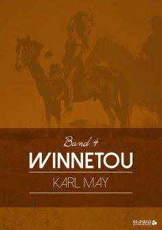 eBook: Winnetou 4