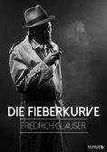 ebook: Die Fieberkurve