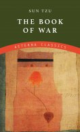 eBook: The Book of War