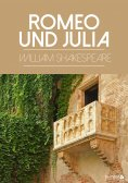 ebook: Romeo und Julia