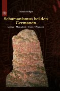eBook: Schamanismus bei den Germanen
