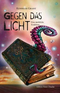 eBook: Gegen das Licht