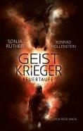 eBook: Geistkrieger