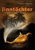 ebook: Jinntöchter