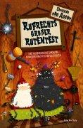 eBook: Ruprechts großer Rutentest
