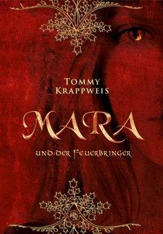 eBook: Mara und der Feuerbringer
