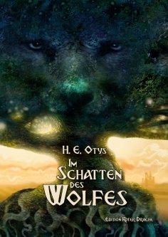eBook: Im Schatten des Wolfes