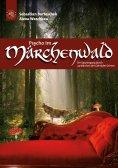eBook: Psycho im Märchenwald