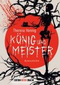 eBook: König und Meister
