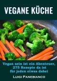 eBook: Vegane Küche