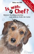 ebook: Is was, Chef?