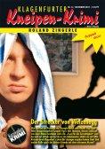 ebook: Der Strecker von Welzenegg