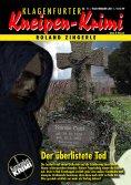ebook: Der überlistete Tod