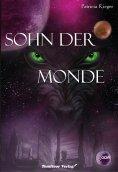 eBook: Sohn der Monde - OCIA