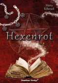 eBook: Hexenrot