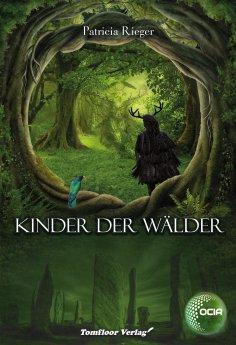 eBook: Kinder der Wälder - OCIA