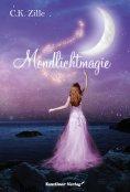 eBook: Mondlichtmagie