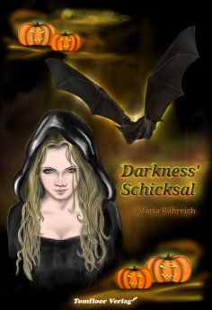ebook: Darkness' Schicksal