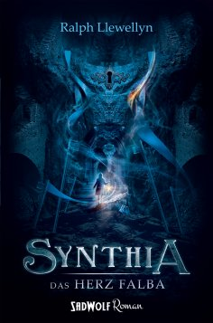 ebook: Synthia: Band 2