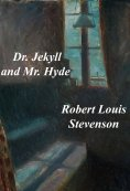 ebook: Dr. Jekyll and Mr. Hyde