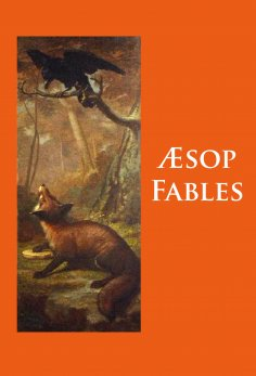 eBook: Fables