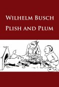 eBook: Plish and Plum