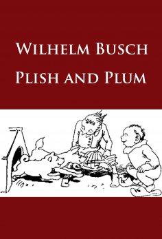 ebook: Plish and Plum